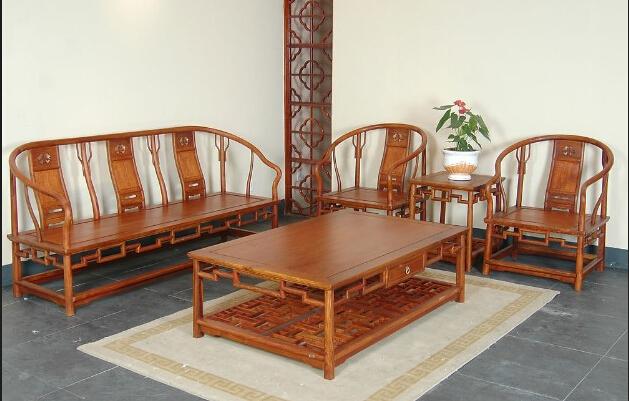 南京金管家装饰:家具木材知识