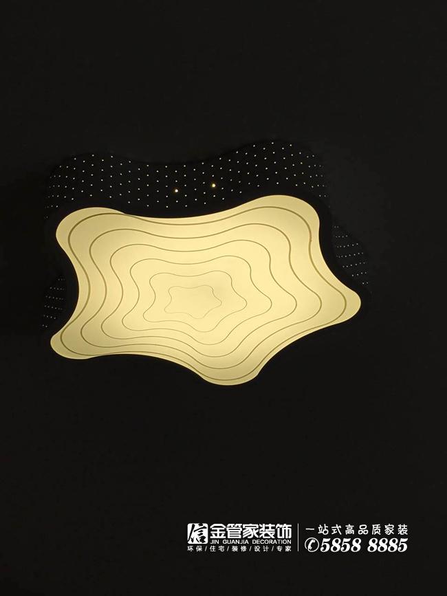 金管家装饰设计师刘丽与宏图上花园.jpg