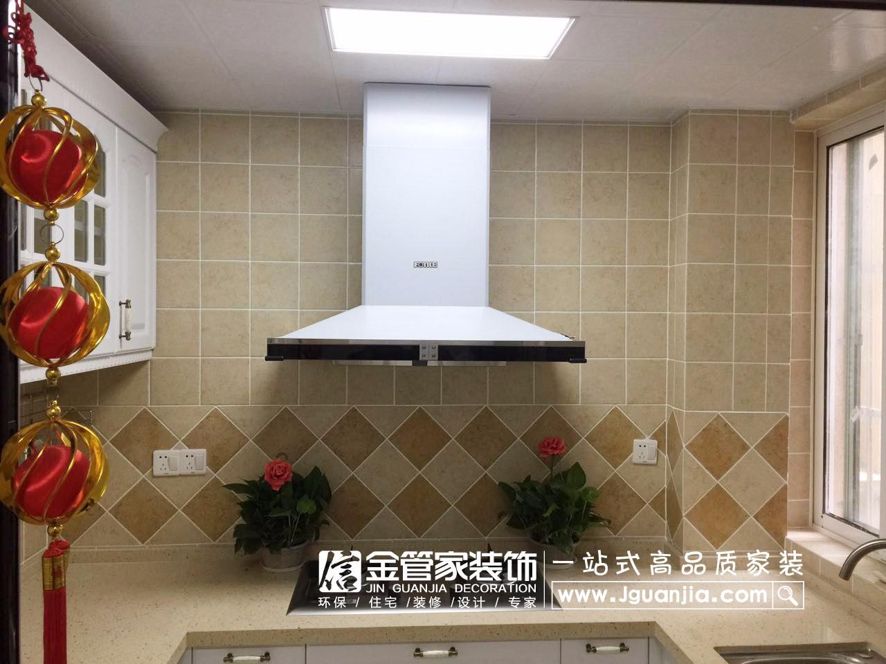 南京二手房乐投客户端公司