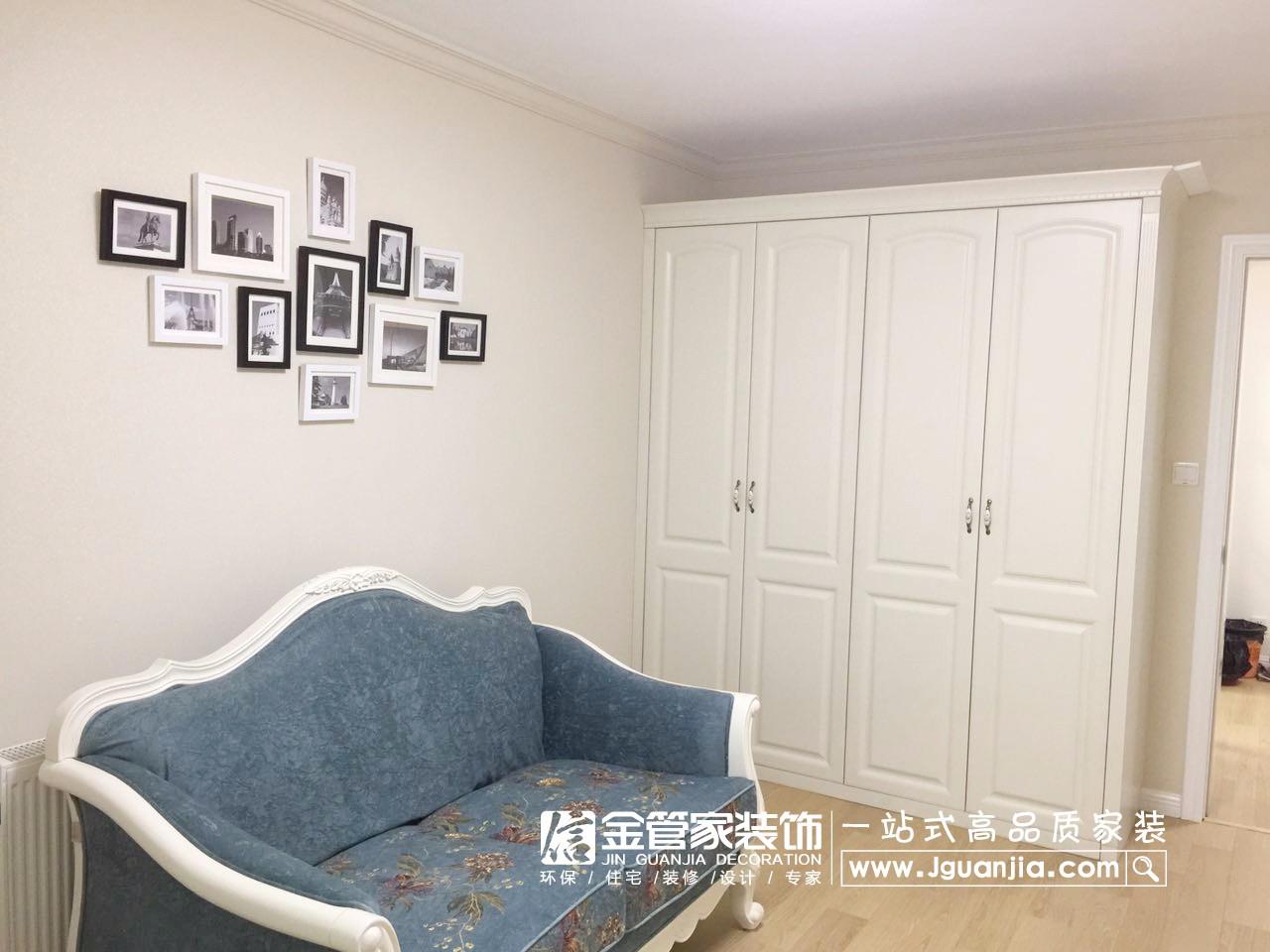 南京二手房乐投客户端改造公司